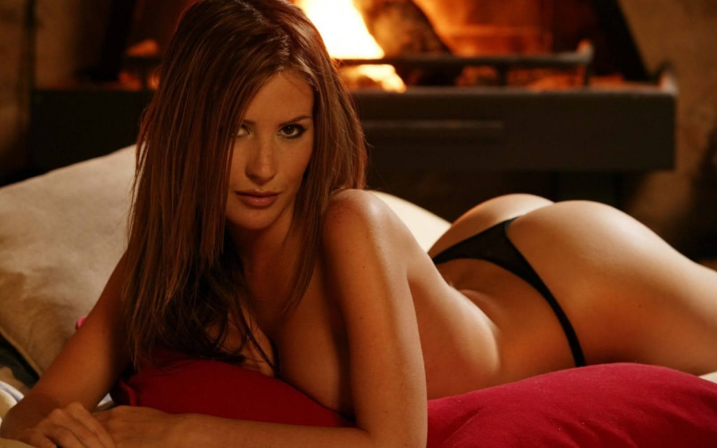 Top 5 Apps Women Use to Hookup