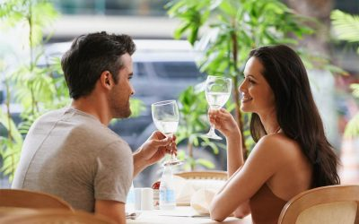 Don't Make These 9 Mistakes When Having an Affair
