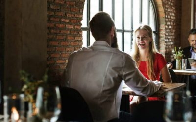 10 Do's and Don'ts for a First Date with a Sugar Daddy